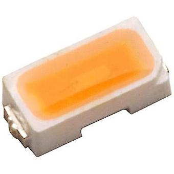 HighPower LED Cold white 24 lm 116 °