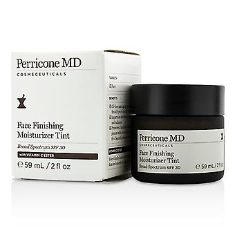 Perricone MD Face finition teinte Hydratant SPF 30 59ml / 2oz