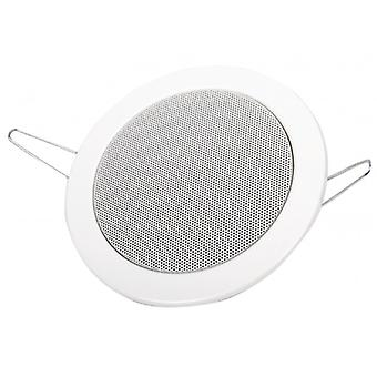 Visaton Ceiling-Mounted Speaker 10 cm (4