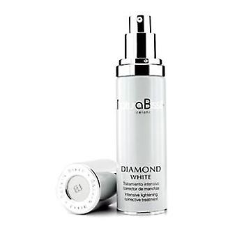 Natura Bisse Diamond White Lightening Serum intensif - 50ml / 1.7oz