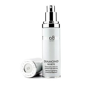 Natura Bisse Diamond White Intensive Lightening Serum - 50ml/1.7oz