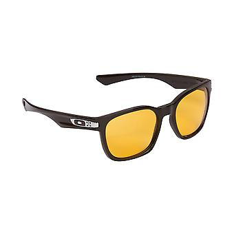 New SEEK Polarized Replacement Lenses for Oakley GARAGE ROCK Blue Yellow Mirror