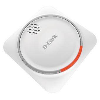 D-Link Home Siren (Home , Home automation and security , Alarm systems)