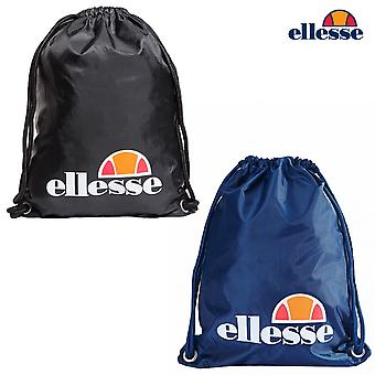 Ellesse gym bag Pensford
