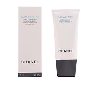 Chanel Hydra Beauty Masque 75 Ml voor vrouwen