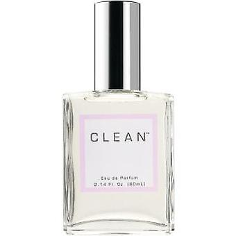 Clean Original EDP 30 ml (Perfumes , Perfumes)