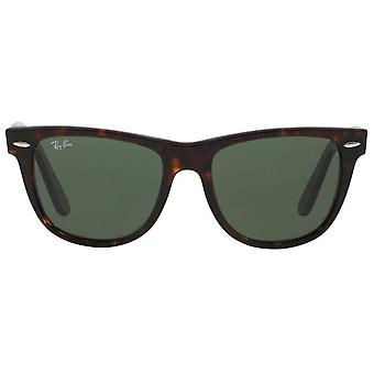 Ray Ban Rb2140 902 (Fashion accesories , Sun-glasses)