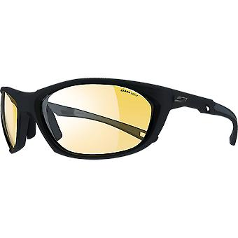 Sunglasses Julbo Speed Race 2.0 J4823214