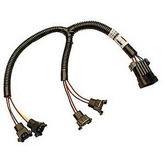 COMP Cams 301200 Wiring Harness (Std F/O Sbc Bbc All Chry)