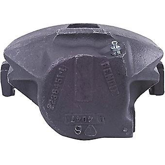 Cardone 18-4167 Remanufactured Domestic Friction Ready (Unloaded) Brake Caliper