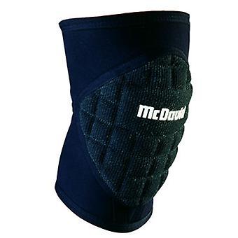 McDAVID pro handball knee pad