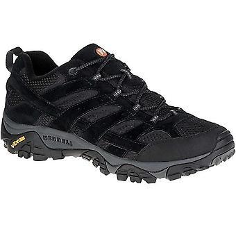 Sapatos trekking Merrell Moab ventilador J06017