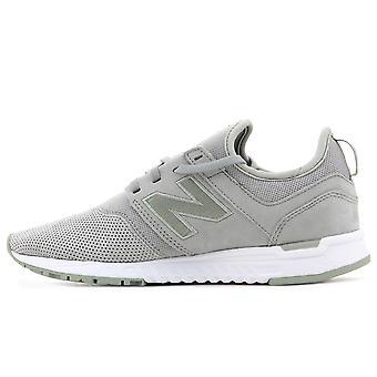 Sapatos novos de mulheres universal de equilíbrio 247 WRL247WO