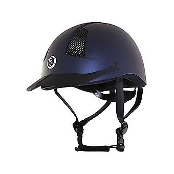 Gatehouse Air Rider MK II Matt Riding Hat