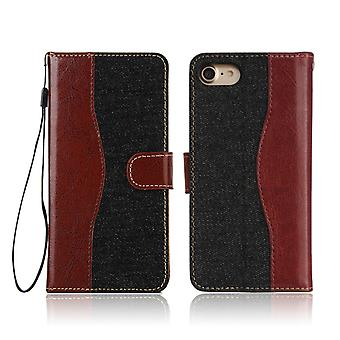Wallet case for Iphone 7!