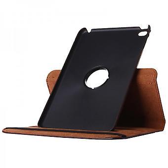 Cubre bolsa de 360 grados de marrón para Apple iPad Pro 12.9 pulgadas