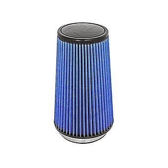 aFe 24-45510 Universal Clamp On Air Filter