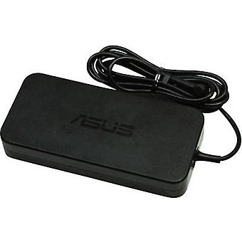 Laptop PSU Asus 0A001-00060100 120 W 19 Vdc 6.32 A