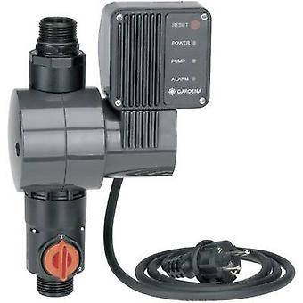 GARDENA interrupteur hydrostatique 2 jusqu'à 6 bars 230 V / AC