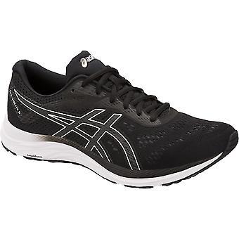 アシックス Gelexcite 6 1011A165001 runing 男性靴