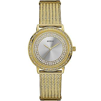 Guess Willow W0836L3 Ladies Watch