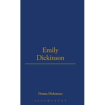 Emily Dickinson af kujon & Nol