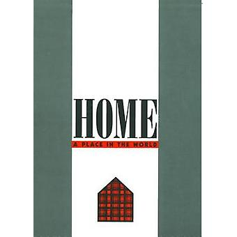 Home A Place in the World by B. Rub & Michael