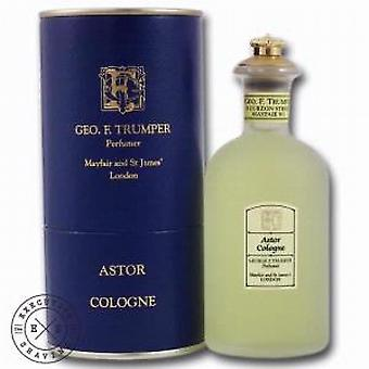 Geo F Trumper Astor Colonia 100ml