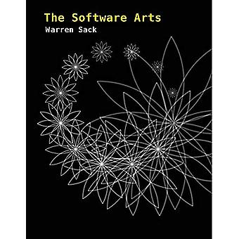 O software Arts (software Studies)