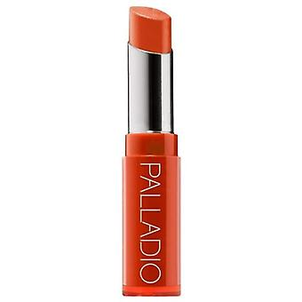Palladio Lipstick Butter Me Up 08 Sorbet