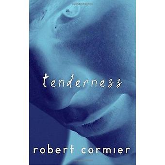 Tenderness (1st Delacorte Press Trade Pbk. Ed) by Robert Cormier - 97