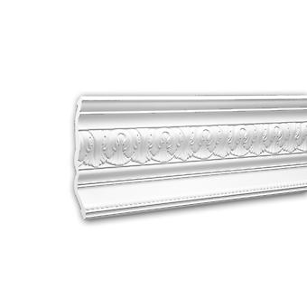Cornice moulding Profhome 150201