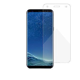 Samsung Galaxy S8-Screen Protector