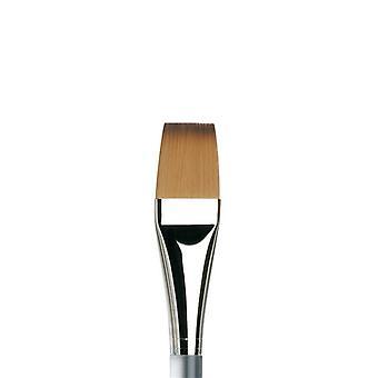 Winsor & Newton Series 777 Cotman Color de agua Un Pincel de Trazo 19mm - 3/4