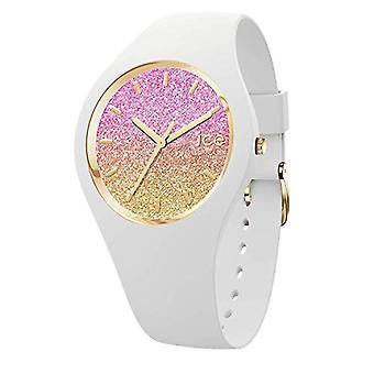 Ice-Watch Women's Watch ref. 16900