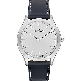 Dugena - Watch - Men - Flatliner - Modern Classic - 4460905