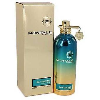 Montale Day Dreams By Montale Eau De Parfum Spray (unisex) 3.4 Oz (women) V728-542510
