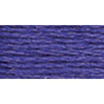 Dmc Tapestry & Embroidery Wool 8.8 Yards 486 7026