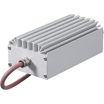 Rose LM 92W Cabinet Heater 220 - 240 Vac