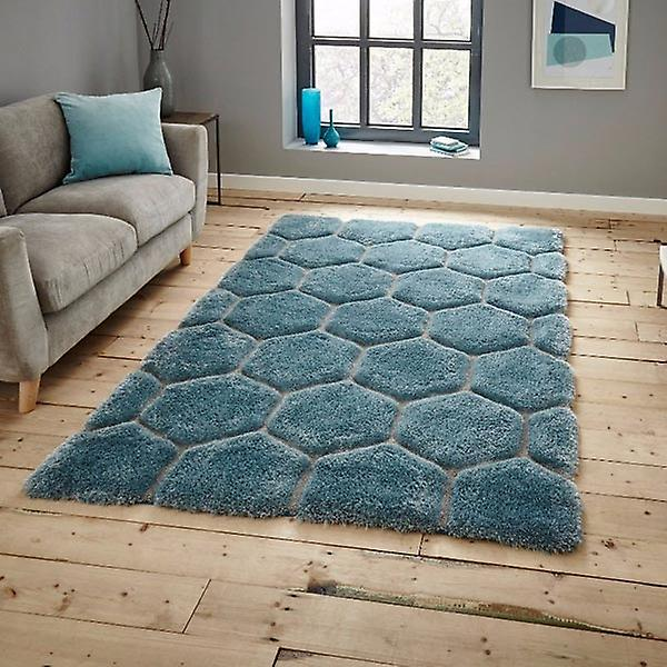 Rugs - Noble House - 30782 Blue