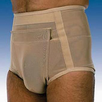 Anota hernia Slip (Sport , Injuries , Orthopedic girdles , Others)