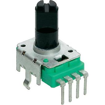 TT Electronics AB 4113405315 Rotary Potentiometer