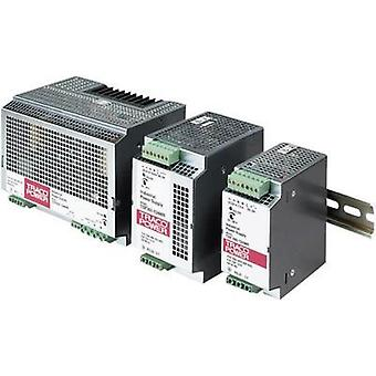 Rail mounted PSU (DIN) TracoPower TSP 180-124WR 24 Vdc 7.5 A 180 W 1 x