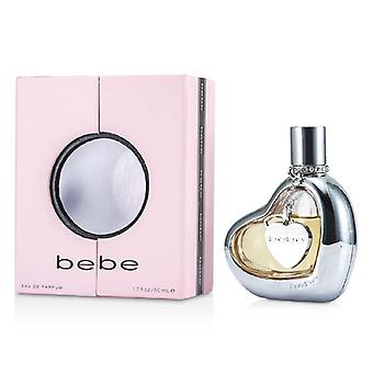 Bebe Eau De Parfum Spray 50ml/1.7oz