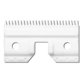 Artero Andis Ceramic-Tight Spare Parts (Mannen , Capillair , Accessories for razors)