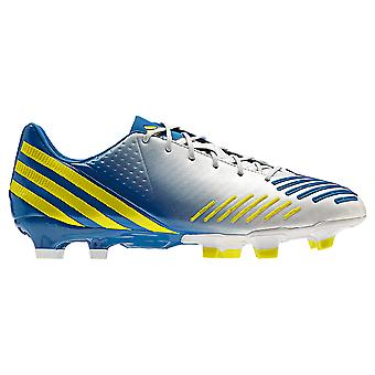 Adidas Predator LZ Trx FG G65168 football all year men shoes
