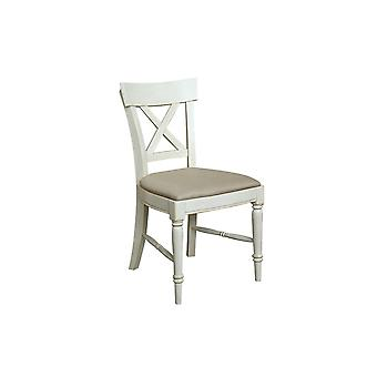 Direct Home Living Etienne Dining Chair med pude
