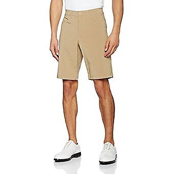 Under Armour tech shorts-men's 1272355-254