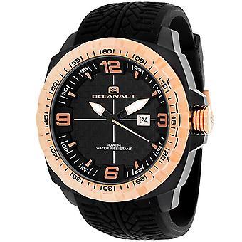 Oceanaut Racer Watch de Men