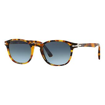 Sunglasses Persol 3148 S wide 3148S 9047/86 53